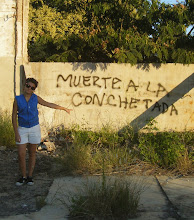 Clasista(?)