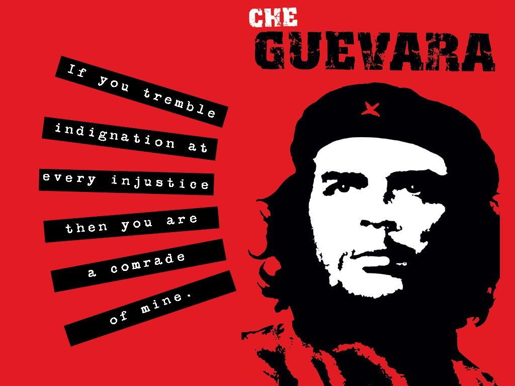 (credits: cwtv.com / drphil.com)