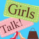 nikoganda, girls rule, girlstalk