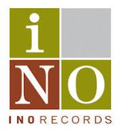INO Records