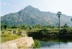 Arunabay Darshan