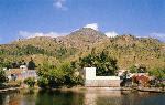 Parimukha Darshan