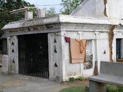 Mrythunjaya Lingam