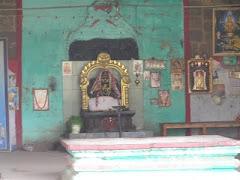 Agni Ganapathy