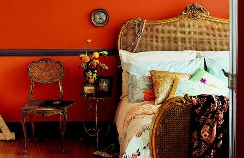 http://2.bp.blogspot.com/_d_Dh4pz59Ss/S-oaCWesWII/AAAAAAAABy4/5hy2SVFphqE/s1600/19-Dulux-Bedroom-Design-lg--gt_full_width_landscape.jpg
