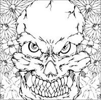 Blog com demos e EP's nacionais Copy+of+frontcover