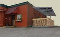 gI Solar3 JPG First Mexican Restaurant with Solar Power