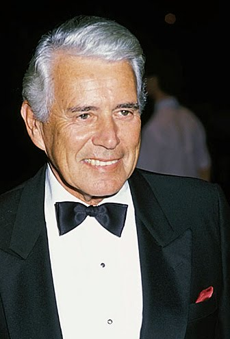 john forsythe photoshop text effects