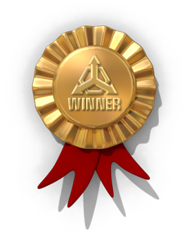 winner_medal.png