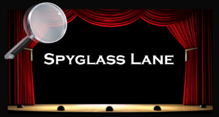 Spyglass Lane