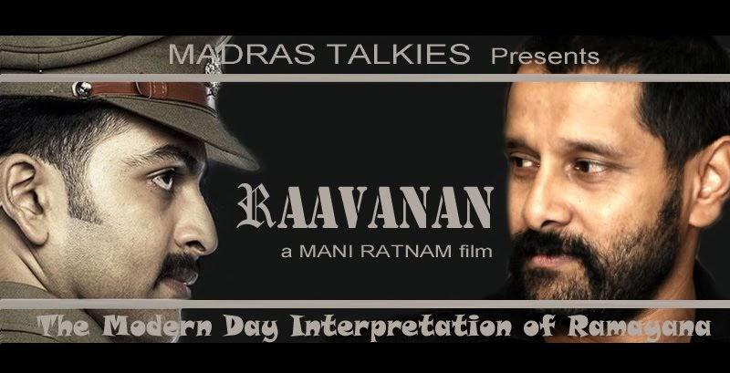 123sensongs: Raavanan Tamil Movie MP3 Songs Download|Ravanan Video Songs Free