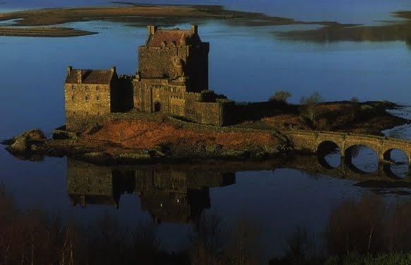Terras Altas da Escócia - Página 6 Olivier
