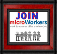 join Microworkers