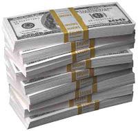IM CREW = $$$ Dollar Money