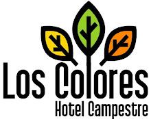HOTEL CAMPESTRE LOS COLORES