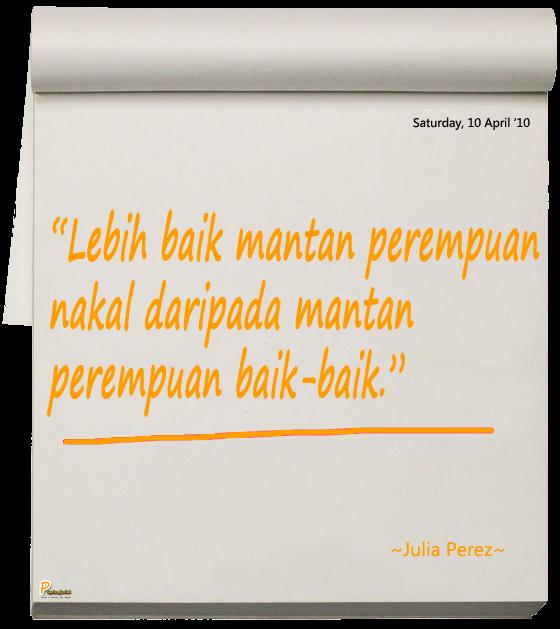 Kata Kata Quotes