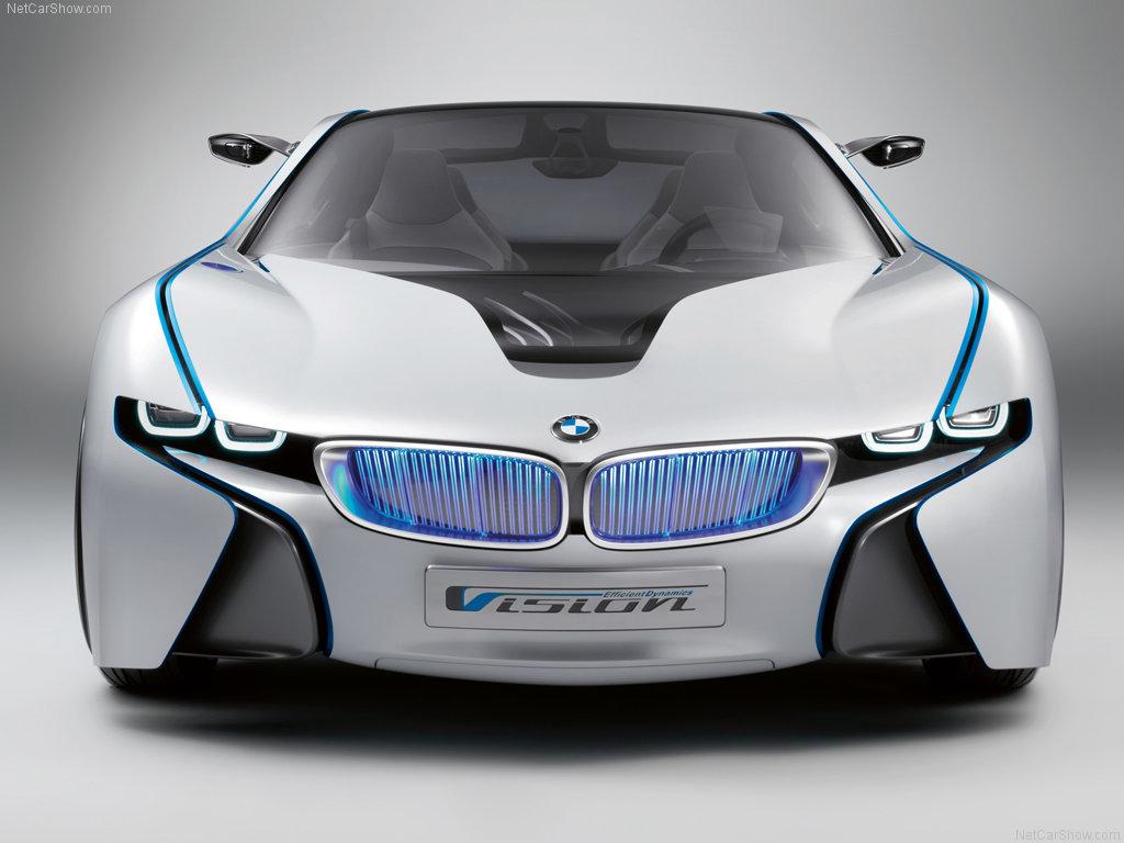 http://2.bp.blogspot.com/_d_u-dfTHDhk/S8akAFwdLII/AAAAAAAAAVg/52VpyIqsu7s/s1600/BMW-EfficientDynamics_Concept_2009_1024x768_wallpaper_1.jpg
