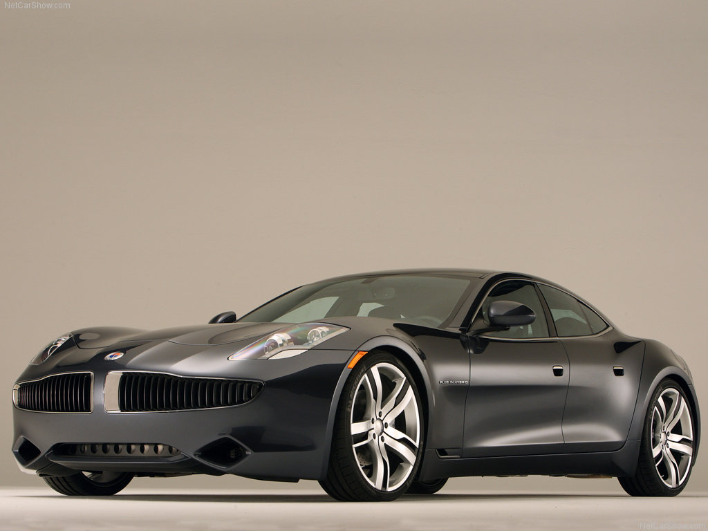 cars library fisker karma 2010. Black Bedroom Furniture Sets. Home Design Ideas