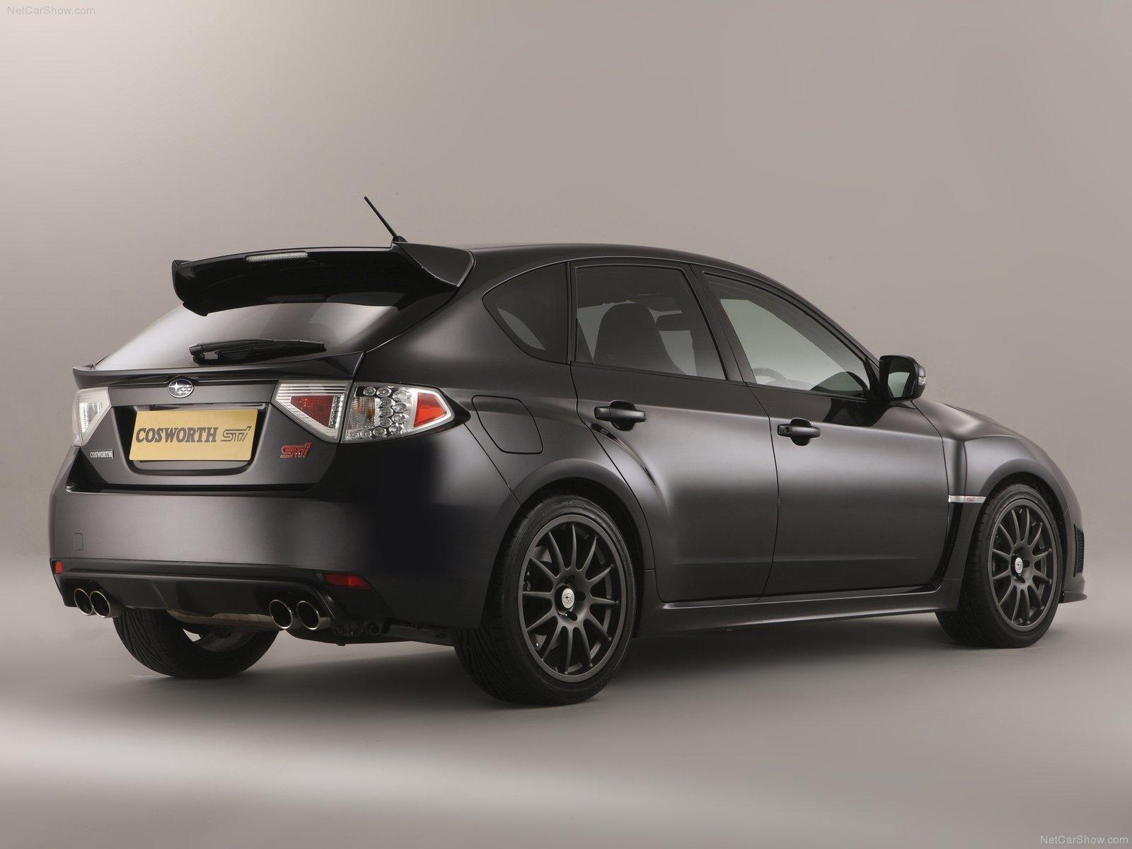 http://2.bp.blogspot.com/_d_u-dfTHDhk/TGq5FmEvHRI/AAAAAAAADiA/m6h49lNxx4c/s1600/Subaru-Impreza_STI_Cosworth_CS400_2011_1600x1200_wallpaper_02.jpg