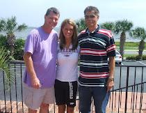 My Daddy, Me, My Pawpaw