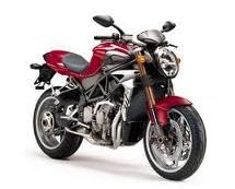 DIALER MOTOR