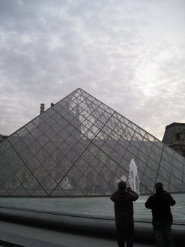 [11:17:08+Monday+at+the+Louvre]