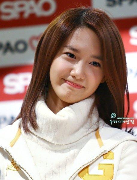 snsd girls generation yoona. SNSD/Girls#39; Generation#39;s Yoona