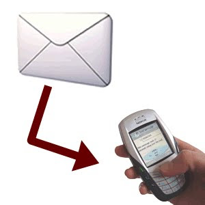 SMS Gratis - Send Free SMS To CDMA And GSM