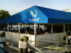 The Flagship Restaurant
