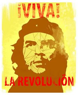 viva_la_revolucion.jpg