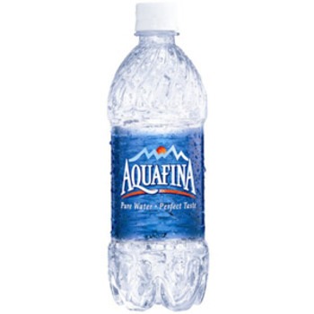 Bottled Water Brands That Start With M I'm still wrecking the