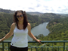 Eternamente...O Douro...
