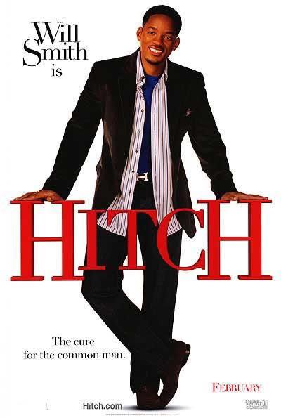 Stellar hitch