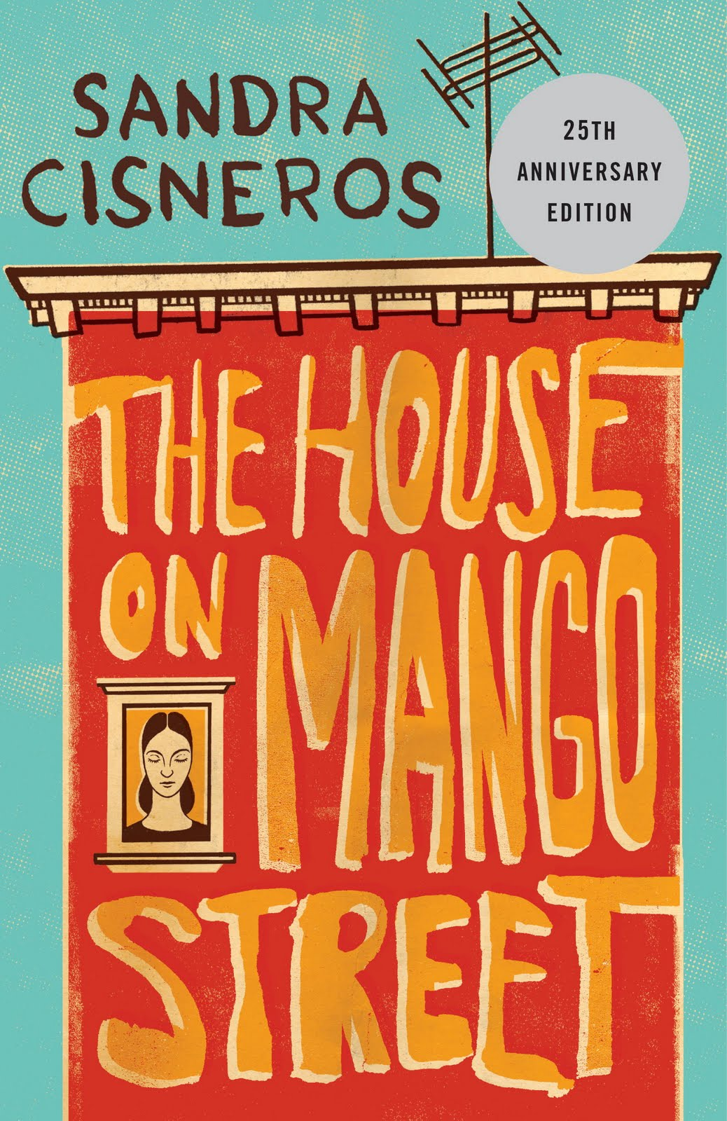 mexican american and mango street This lesson helps students understand cultural differences with the house on mango street one presenting a stylishly dressed mexican american pregnant woman, another presenting two mexican american men in cowboy hats and eating yellow popsicles.