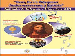 Animação Bíblico-Catequéica