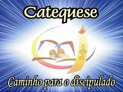 Animação Bíblico-Catequética