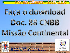 Documento 88 - CNBB