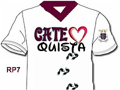 Camiseta do Catequsta