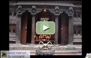 kathmandou kathmandu nepal