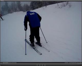ski autrans meaudre, photos vercors