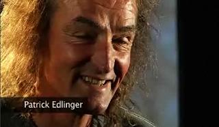 Edlinger, Escalade, Grimpe, Vidéos