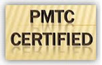 PM Telecom Council Project Manager and Auditor Certified