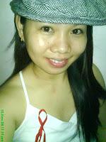 www.rowenabongabong.blogspot.com