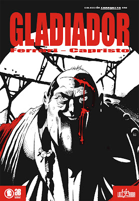 external image tapa-Gladiador-4.jpg