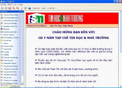 7 nam tap chi tin hoc nha truong thnt