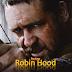 Review: Robin Hood