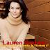 """Lauren Graham se incorpora a """"Scream 4"""""""