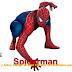 "Johnson y Yelchin se unen a la lista ""Spiderman"""