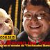 """Comic Con 2010: Guillermo del Toro trabaja en el remake de """"The Haunted Mansion"""""""