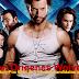 "Fox quiere a Matt Reeves o Tony Scott para ""Wolverine"""